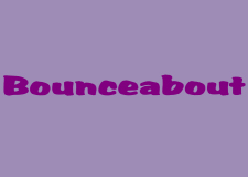Bounceabout