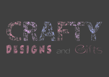 Crafty Designs & Gifts
