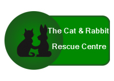 The Cat & Rabbit Rescue Centre Charity Shop (Bognor Regis)