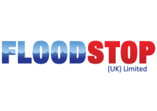 Floodstop (UK) Limited