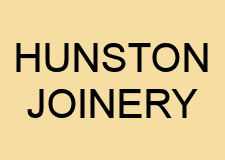 Hunston Joinery Ltd