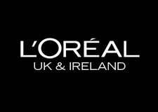 L'Oréal (UK & Ireland)