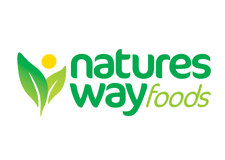 Natures Way Foods Ltd