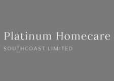 Platinum Homecare Southcoast Limited