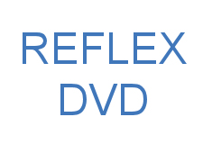 View Reflex DVD Ltd