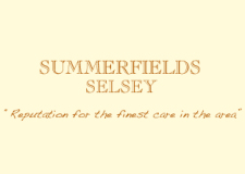 Summerfields Care