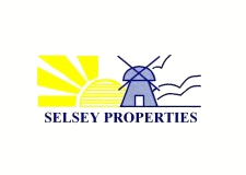 Selsey Properties Ltd