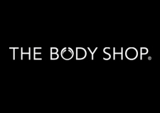 The Body Shop (Worthing)