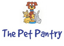 The Pet Pantry (Selsey) Limited