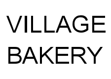 View The Village Bakery