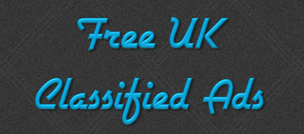 Free UK Classified Ads