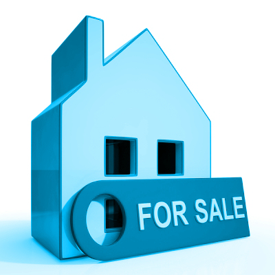 UK Property For Sale