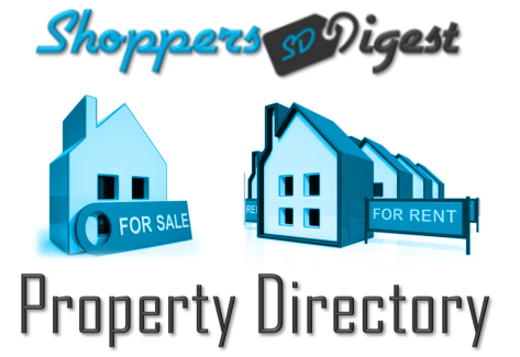 UK Property Directory